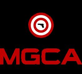 Midwest Gun Collectors' Association - Home
